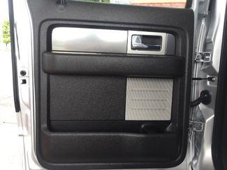 2014 Ford F-150 FX4 LINDON, UT 13
