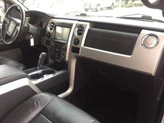 2014 Ford F-150 FX4 LINDON, UT 14