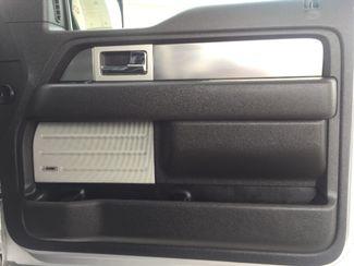 2014 Ford F-150 FX4 LINDON, UT 17
