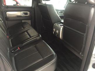 2014 Ford F-150 FX4 LINDON, UT 18