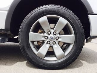 2014 Ford F-150 FX4 LINDON, UT 5