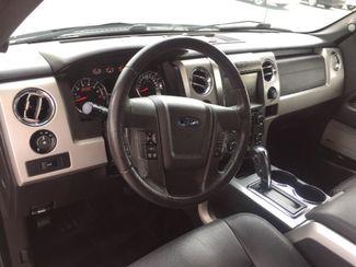 2014 Ford F-150 FX4 LINDON, UT 6