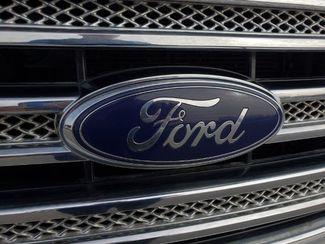 2014 Ford F-150 Lariat LINDON, UT 12