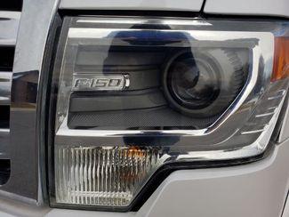 2014 Ford F-150 Lariat LINDON, UT 13