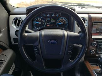 2014 Ford F-150 Lariat LINDON, UT 20