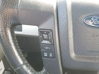 2014 Ford F-150 Lariat LINDON, UT 21