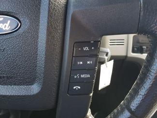 2014 Ford F-150 Lariat LINDON, UT 22