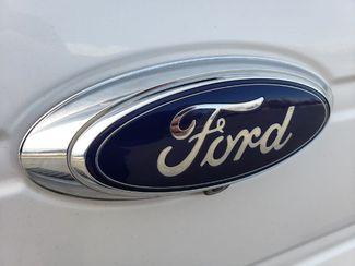 2014 Ford F-150 Lariat LINDON, UT 3