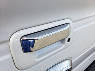 2014 Ford F-150 Lariat LINDON, UT 4