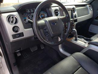 2014 Ford F-150 Lariat LINDON, UT 29