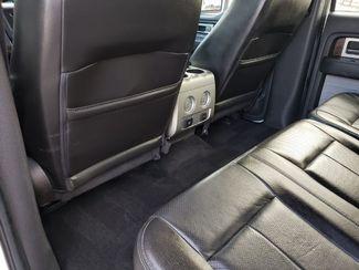 2014 Ford F-150 Lariat LINDON, UT 35