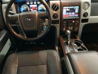 2014 Ford F-150 Lariat LINDON, UT 11