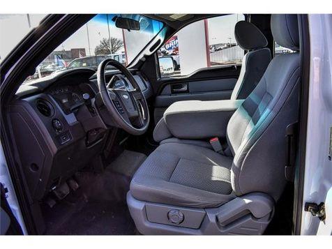 2014 Ford F-150 2WD SuperCab 163 XL | Lubbock, TX | Brink Fleet in Lubbock, TX