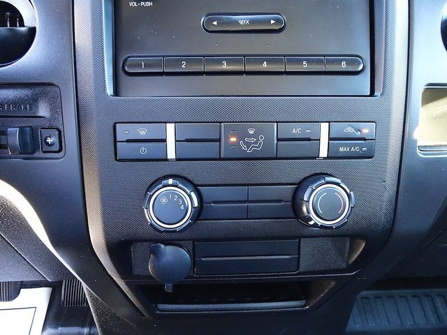 2014 Ford F-150 XL Madison, NC 23