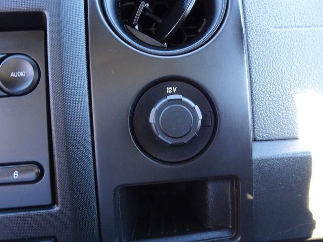 2014 Ford F-150 XL Madison, NC 24