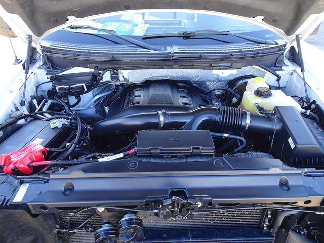 2014 Ford F-150 XL Madison, NC 34