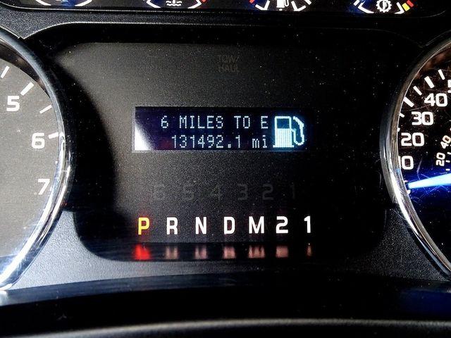 2014 Ford F-150 XLT Madison, NC 16