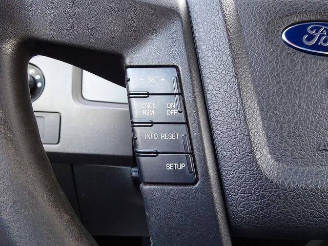 2014 Ford F-150 XLT Madison, NC 18