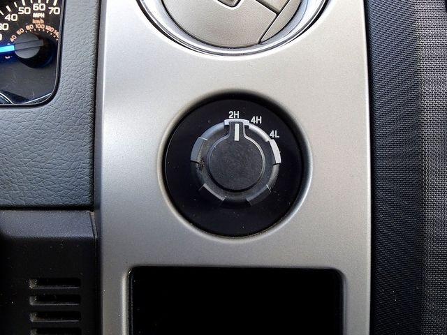 2014 Ford F-150 XLT Madison, NC 20