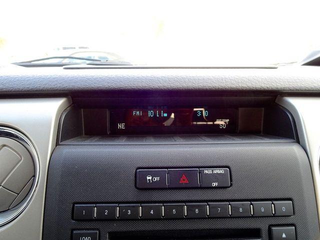 2014 Ford F-150 XLT Madison, NC 21