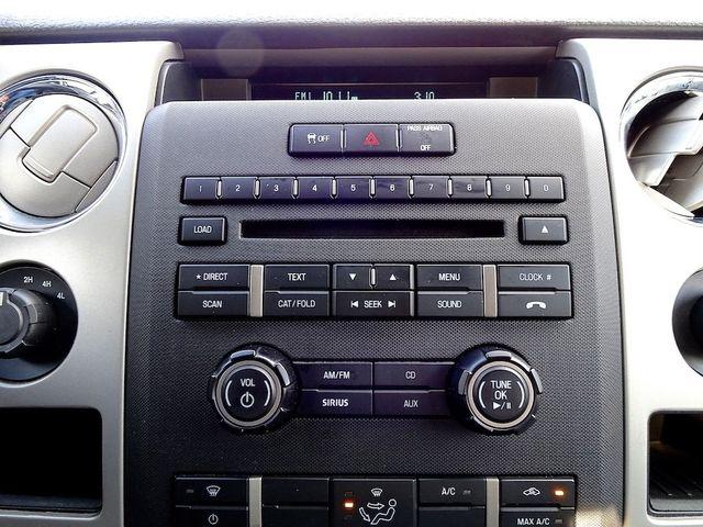 2014 Ford F-150 XLT Madison, NC 22
