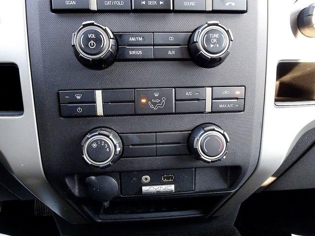 2014 Ford F-150 XLT Madison, NC 23