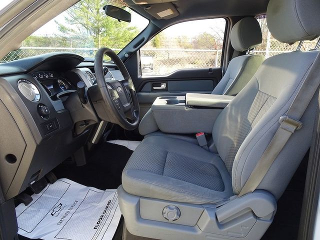 2014 Ford F-150 XLT Madison, NC 27