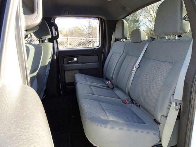 2014 Ford F-150 XLT Madison, NC 31
