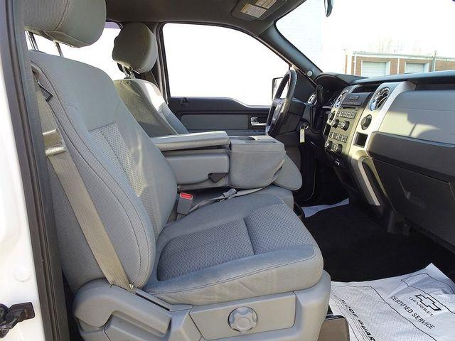 2014 Ford F-150 XLT Madison, NC 39