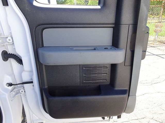 2014 Ford F-150 XLT w/HD Payload Pkg Madison, NC 33