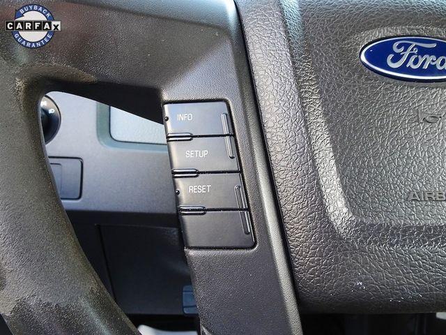 2014 Ford F-150 XL Madison, NC 16