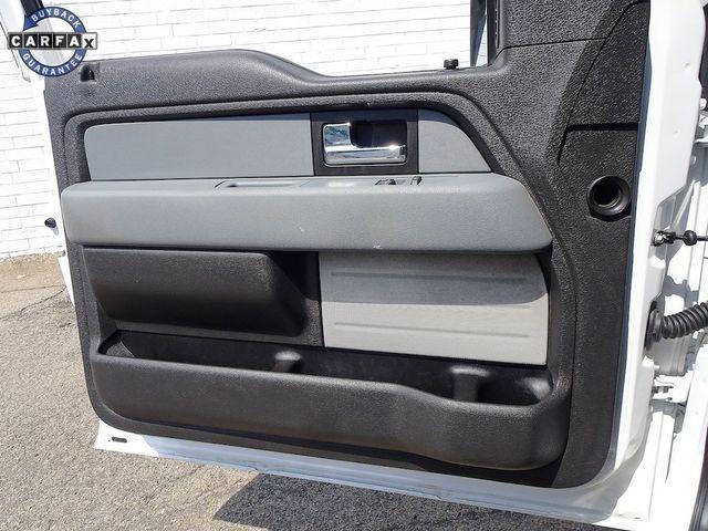 2014 Ford F-150 XL Madison, NC 22