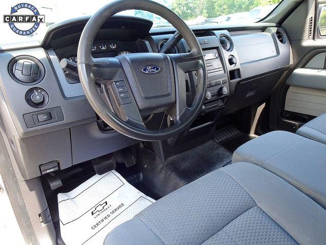 2014 Ford F-150 XL Madison, NC 25