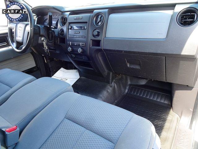 2014 Ford F-150 XL Madison, NC 26