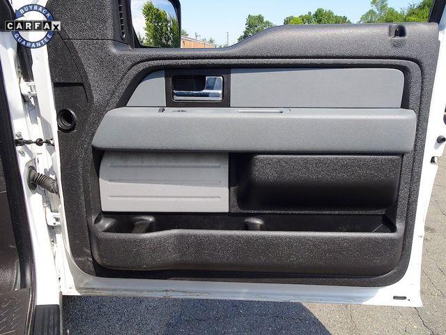 2014 Ford F-150 XL Madison, NC 27