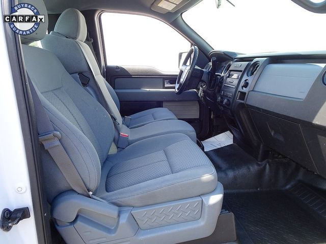 2014 Ford F-150 XL Madison, NC 28