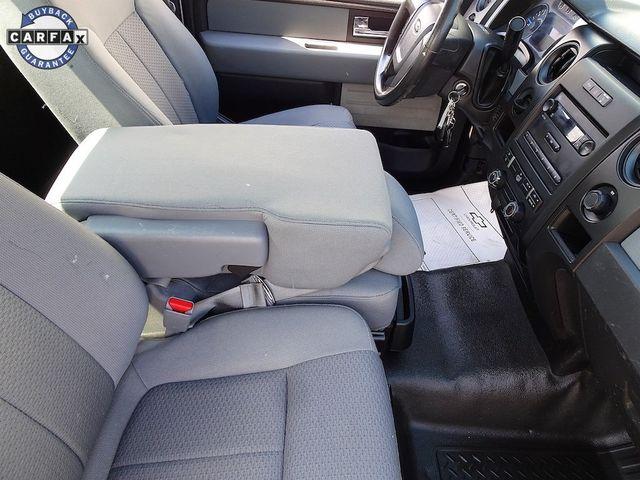 2014 Ford F-150 XL Madison, NC 30