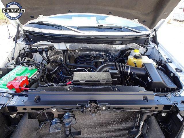 2014 Ford F-150 XL Madison, NC 31