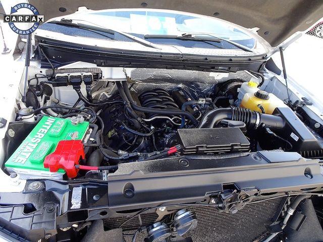 2014 Ford F-150 XL Madison, NC 32