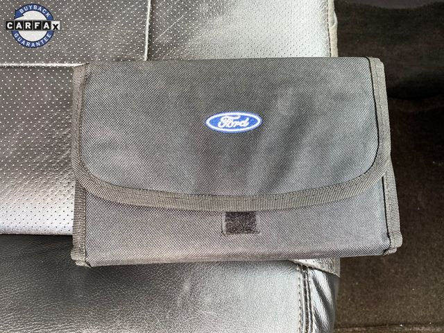 2014 Ford F-150 FX2 Madison, NC 19