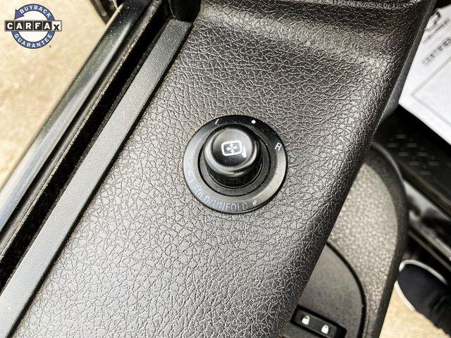 2014 Ford F-150 FX2 Madison, NC 30