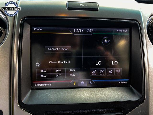 2014 Ford F-150 FX2 Madison, NC 34