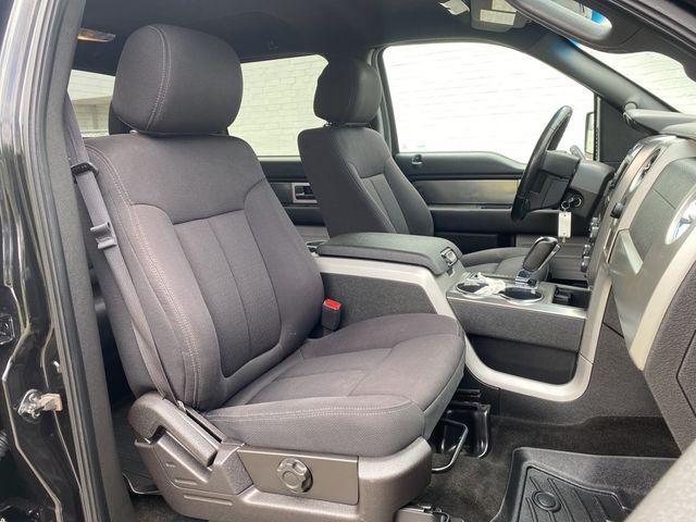 2014 Ford F-150 FX4 Madison, NC 15