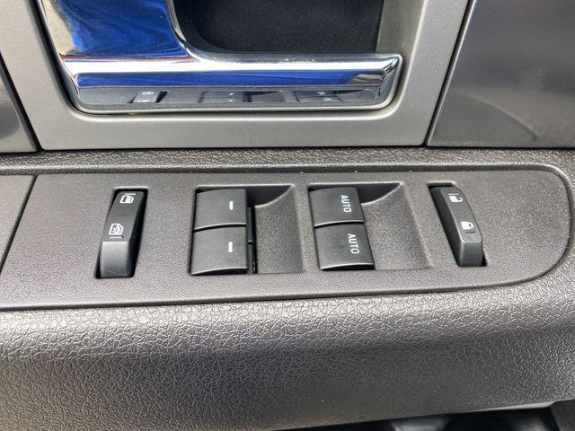 2014 Ford F-150 FX4 Madison, NC 27