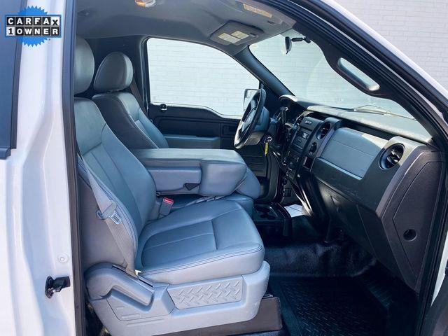 2014 Ford F-150 XL Madison, NC 11
