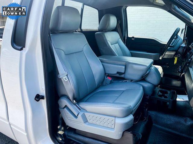 2014 Ford F-150 XL Madison, NC 12