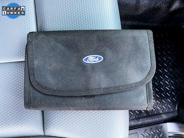 2014 Ford F-150 XL Madison, NC 14