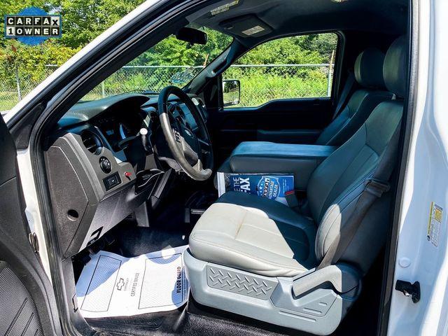 2014 Ford F-150 XL Madison, NC 17
