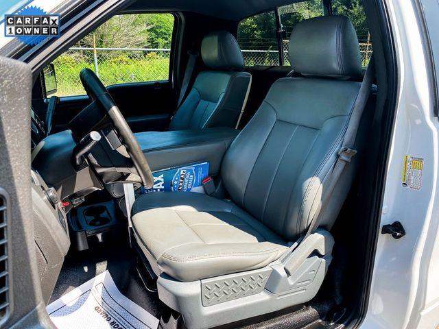 2014 Ford F-150 XL Madison, NC 18