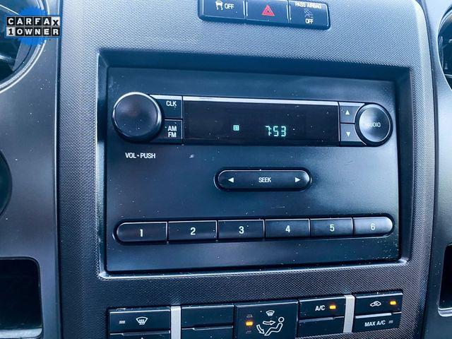 2014 Ford F-150 XL Madison, NC 19